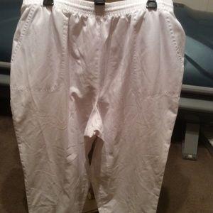 Koret XL pants